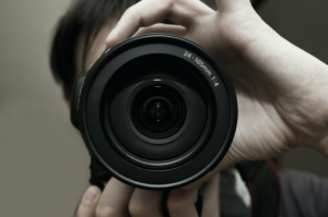 Tipps professionelle Videos