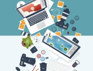 Software Videobearbeitung
