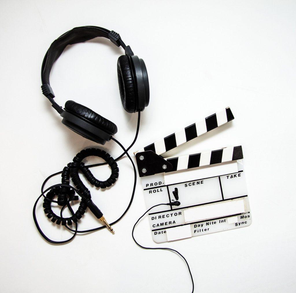 lizenzfreie Musik